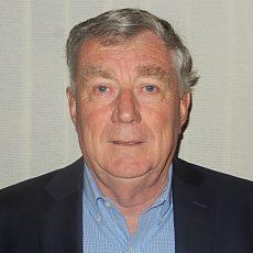 Paul Brophy