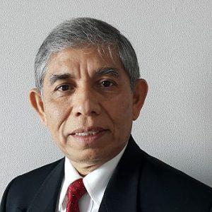 Surya Darma