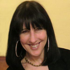 Juliet Newson