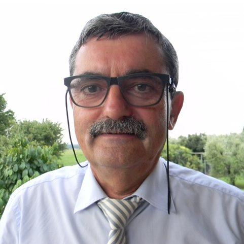 Bruno Della Vedova