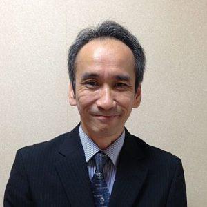Shigeto Yamada