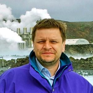 Marek Haijto