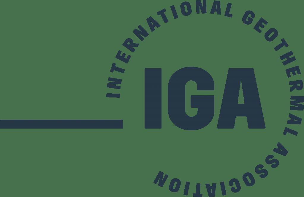 IGA Team