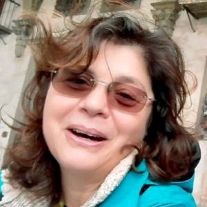 Adele Manzella