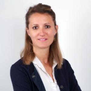 Virginie Schmidlé