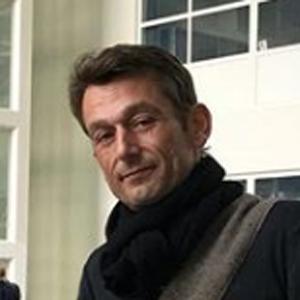 Gregor Rumberg