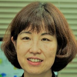 Kasumi Yasukawa